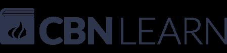 Logo of CBN Learn
